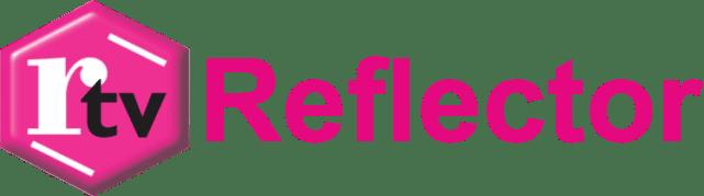 Reflector TV